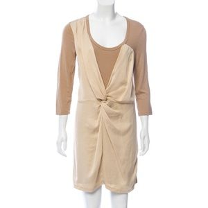 🔥 See By Chloé Dress 👗 size 2